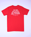 Medicare For All T-shirts - TS62390-3X