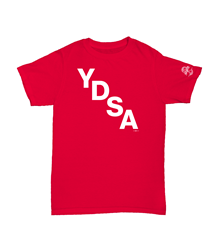 Young DSA T-Shirt