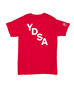 Young DSA T-Shirt - TS61343-SM